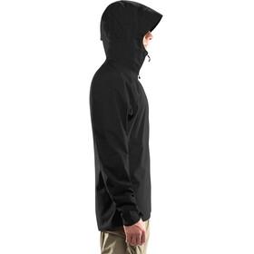 Haglöfs M's Esker Jacket True Black